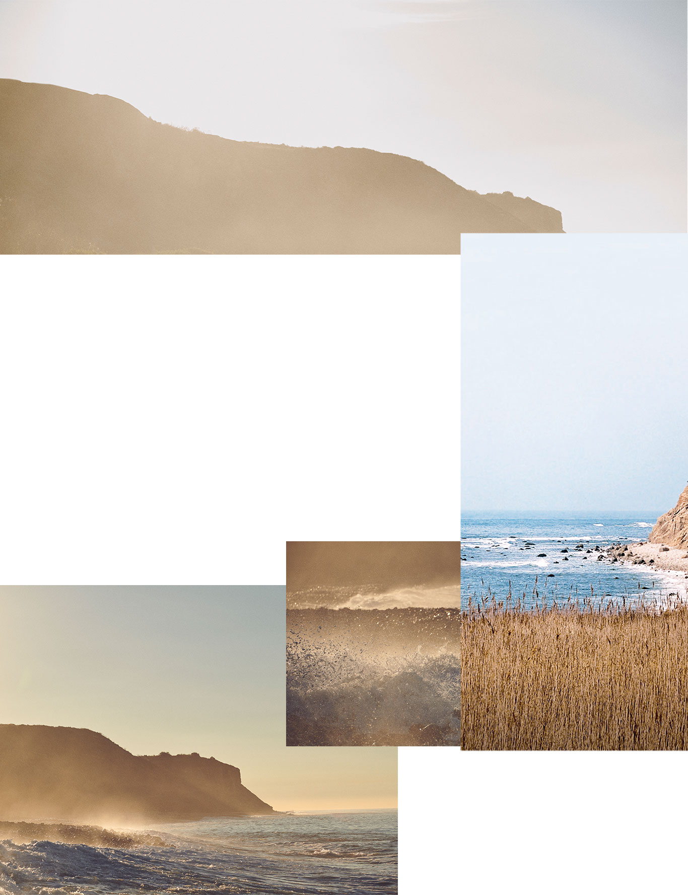 18d521895 Ralph Lauren - Ropa de diseño para hombres